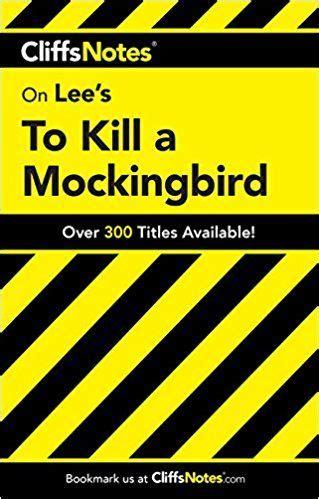 To Kill a Mockingbird Essay - Gudwriter